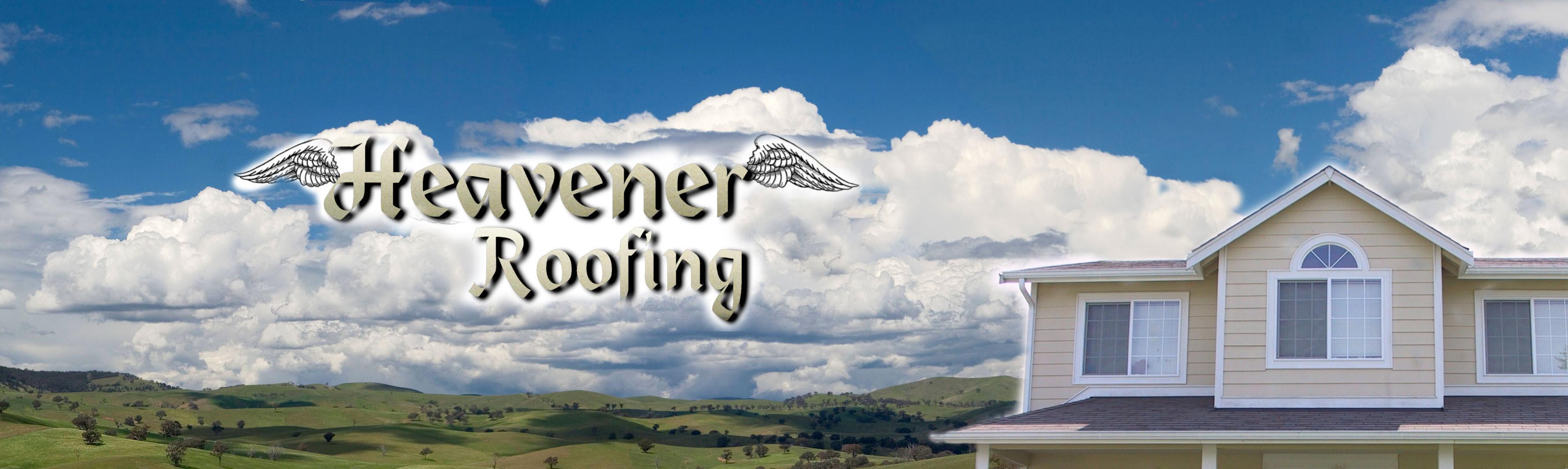 Heavener Roofing - Homestead Business Directory